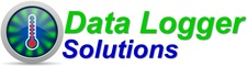 Data Logger Solutions