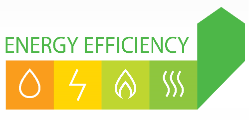 Energy Efficiency Audits