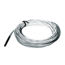 RTD - 3-wire stainless steel
